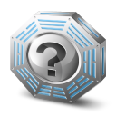 FORTUNE BOX Icon 09 png icon