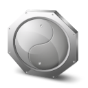 FORTUNE BOX Icon 12 png icon