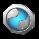 FORTUNE BOX Icon 13 png icon