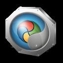 FORTUNE BOX Icon 14 png icon