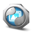 FORTUNE BOX Icon 16 png icon