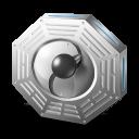FORTUNE BOX Icon 18 png icon