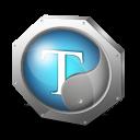 FORTUNE BOX Icon 19 png icon