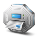 FORTUNE BOX Icon 21 png icon