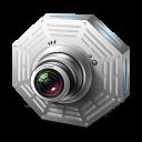 FORTUNE BOX Icon 22 png icon
