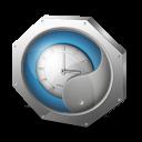 FORTUNE BOX Icon 23 png icon
