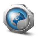 FORTUNE BOX Icon 24 png icon