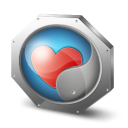 FORTUNE BOX Icon 25 png icon