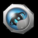 FORTUNE BOX Icon 26 png icon