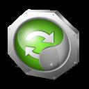 FORTUNE BOX Icon 27 png icon