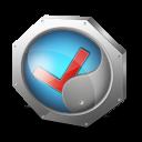 FORTUNE BOX Icon 30 png icon