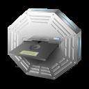 FORTUNE BOX Icon 31 png icon
