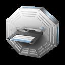 FORTUNE BOX Icon 32 png icon
