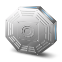 FORTUNE BOX Icon 33 png icon