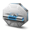 FORTUNE BOX Icon 34 png icon