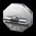 FORTUNE BOX Icon 35 png icon