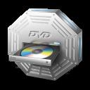 FORTUNE BOX Icon 36 png icon
