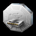 FORTUNE BOX Icon 37 png icon
