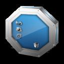 FORTUNE BOX Icon 41 png icon