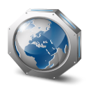 FORTUNE BOX Icon 42 png icon