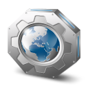 FORTUNE BOX Icon 43 png icon