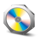 FORTUNE BOX Icon 45 png icon