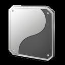 FORTUNE BOX Icon 47 png icon