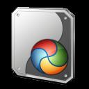 FORTUNE BOX Icon 48 png icon