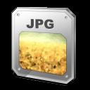 FORTUNE BOX Icon 52 png icon