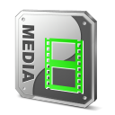 FORTUNE BOX Icon 53 png icon