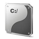 FORTUNE BOX Icon 56 png icon