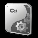 FORTUNE BOX Icon 57 png icon