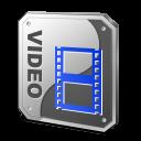 FORTUNE BOX Icon 60 png icon
