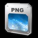 FORTUNE BOX Icon 63 png icon