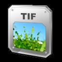 FORTUNE BOX Icon 64 png icon