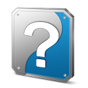 FORTUNE BOX Icon 68 png icon