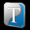 FORTUNE BOX Icon 72 png icon