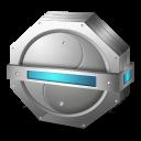 FORTUNE BOX Icon 74 png icon