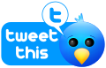 tweet Png Icon