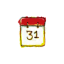 date png icon
