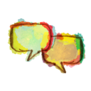 comments png icon