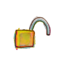 lock open Png Icon