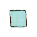 square png icon
