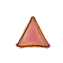 triangle Png Icon