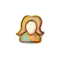 userf Png Icon