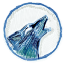 amarok Png Icon