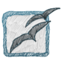 ooowriter Png Icon