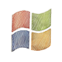 windowslive Png Icon