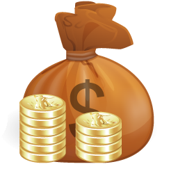 Cash Icons Free Cash Icon Download Iconhot Com