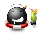 cocktail png icon